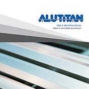 Catalogo Alutitan
