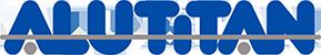 Logo Alutitan