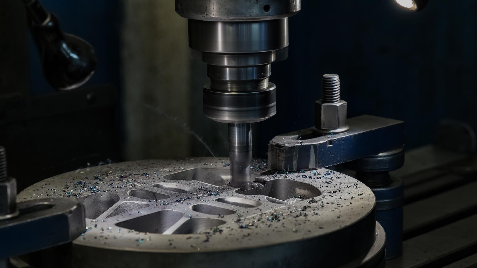Slide 1 profilati in alluminio
